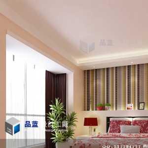 北京怎么用3万装修90平的房子