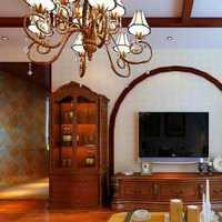 客厅吊顶家装效果图