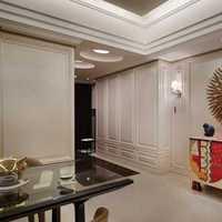 哈尔滨室内装潢设计