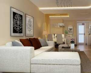 北京45平米1居室房子裝修需要多少錢