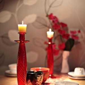 石家莊紫藤裝飾設計工程有限公司