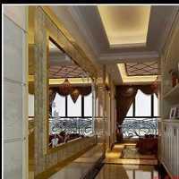 上海市建筑装饰协会