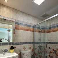 小户型室内装修设计攻略