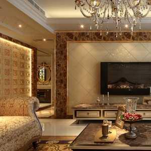 装修不带家居需要多少钱-上海装修报价-装修百科