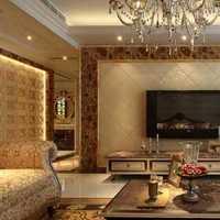 南京新房114平米交付要多少钱