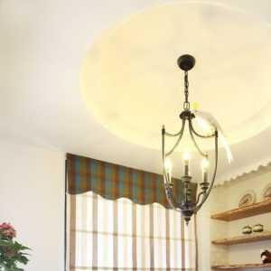 厨房双层吊柜规格
