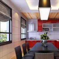 装修100平方米的房子要多少钱