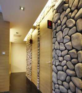 合肥40平米一居室舊房裝修誰知道多少錢