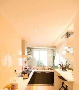 北京85平米房子装修多少钱