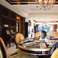 求2009年上海地区装修预算报价单