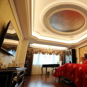 無錫40平米一居室老房裝修大概多少錢