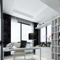 北京20平米臥室裝修