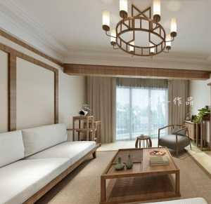 北京 我我家装修网