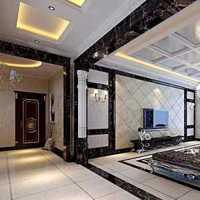 北京房屋建筑裝飾工程圖