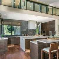 装修木地板多少钱?实木地板安装方法?