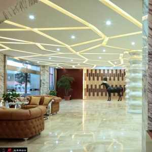 北京60平米1居室旧房装修谁知道多少钱