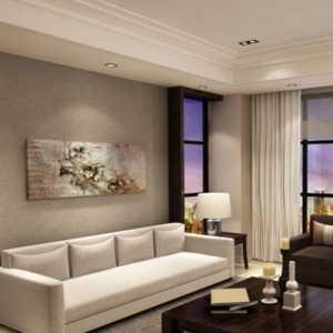 哈爾濱40平米1居室舊房裝修需要多少錢