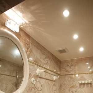 北京60平米一室一厅房屋装修要花多少钱