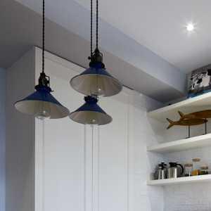 廚房設計價格