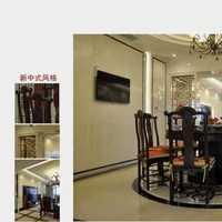 北京五环外的110平米新房装修预算大概要多少