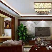 上海装潢公司/上海最好的装潢公司?