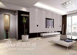 北京程装饰公司