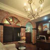 苏州42平米老房全包装修大约多少钱