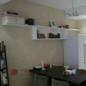 100平方米三室两厅装修一般要花多少钱