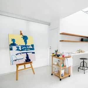 北京75平米二居室房子裝修一般多少錢