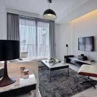北京105平米三室一厅装修多少钱