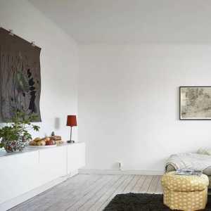 溫州40平米一房一廳房屋裝修大約多少錢