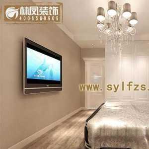 上海沪尚茗居家装