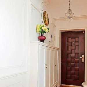141平米的四居室裝修價格是多少?全包80萬能裝修成什么