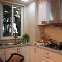 96平米兩房一客一衛一廁不超過3萬元裝修怎樣預算