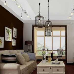 室内装修材料五金螺丝价格