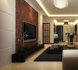 北京维意定制和博若森装饰哪个好