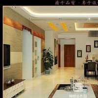 上海别墅家庭装修设计好的是那些呢