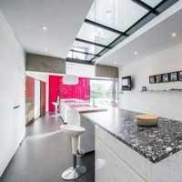 學習裝修廚房小技巧 打造最實用廚房裝修設計