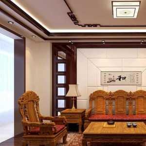 北京前门家庭公寓