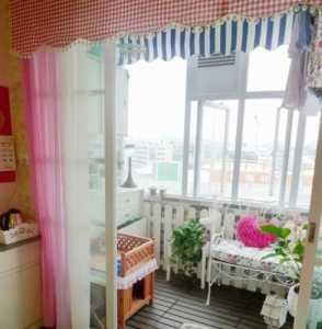 上海玖天裝飾公司