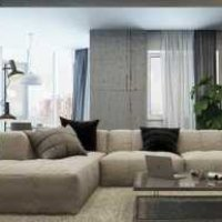 我們公司想找北京綠緣居裝飾設計有限公司做我們公
