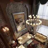 装修房子是找装饰公司还是找装修队?