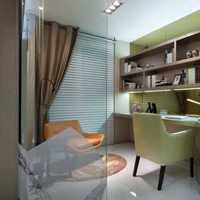 哈爾濱90米房子裝修