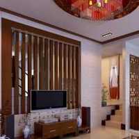 郑州120平米房子装修要多少钱