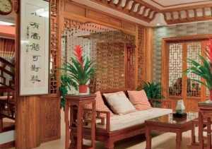 杭州城建装饰公司老板是谁