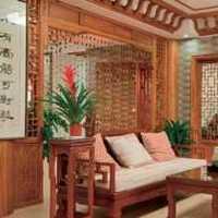 塞納春天整體家裝裝修公司南京地址