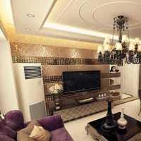 湖北省宜城市86平房子简单装修需要多少钱