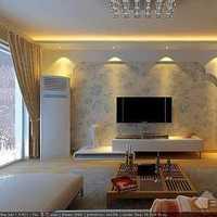 家装客厅吊顶效果图 家装餐厅吊顶效果图 家装吊顶装修效果图...