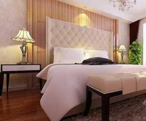 我想在北京做一个别墅装修大约需要多少钱