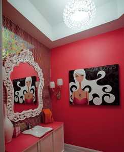 北京金藝堂裝飾公司